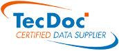 TecDoc Certification